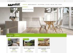 immobilien-wiethoff.com