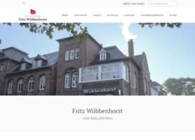 immobilien-wuebbenhorst.de