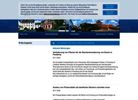 immobilien.bayern.de