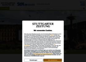 immobilien.stuttgarter-zeitung.de