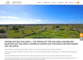 immobilienbau-mallorca.de