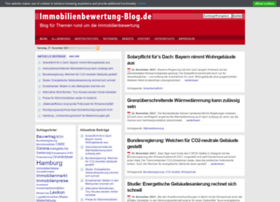immobilienbewertung-blog.de