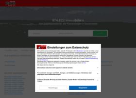 immobilienboerse.focus.de