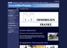 immobiliencenter-franke.de