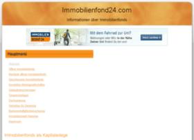 immobilienfond24.com