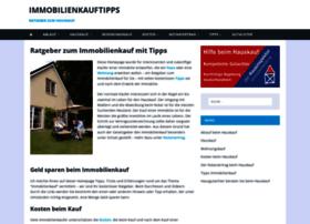 immobilienkauftipps.de