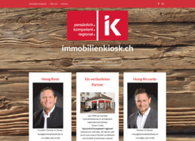 immobilienkiosk.ch