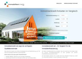 immobilienkredit.net