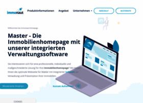 immobilienmakler-homepage-24.de