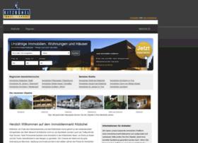 immobilienmarkt-kitzbuehel.com