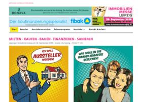 immobilienmesse-leipzig.de