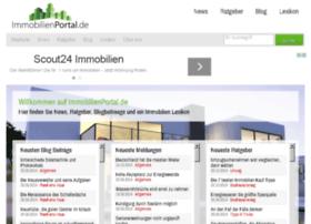immobilienportal.de