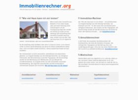 immobilienrechner.org