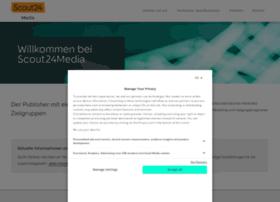 immobilienscout24-media.de