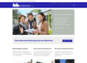 immobilienservice-peters.de