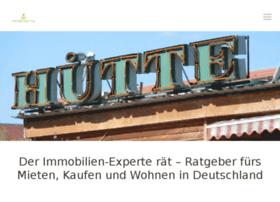 immobilienversicherer.de
