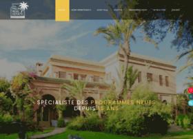 immobilier-a-marrakech.com