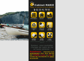 immobilier-agence-immobiliere-lehavre.com
