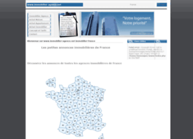 immobilier-agence.net