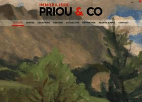 immobilier-aix-en-pce.com