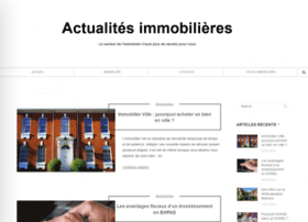 immobilier-annonce.com