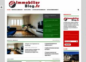 immobilier-blog.fr