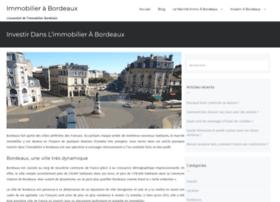 immobilier-bordeaux-info.fr