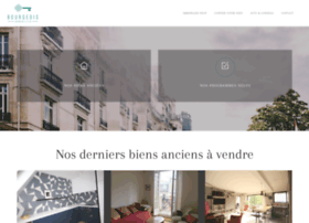 immobilier-bourgeois.fr