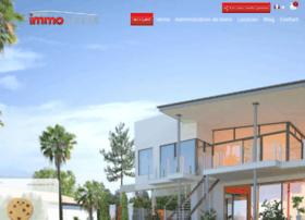 immobilier-en-guadeloupe.com