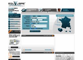 immobilier-entreprise.fr