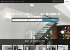 immobilier-finistere.com