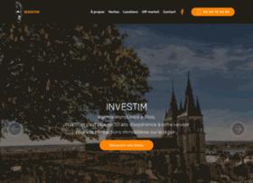 immobilier-investim.com