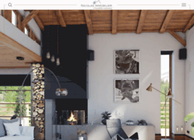 immobilier-isola.fr