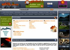 immobilier-location-achat.diltoo.com