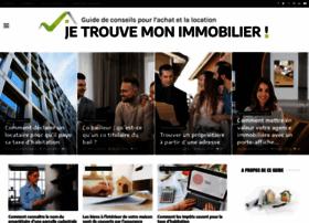 immobilier-loi-duflot.fr