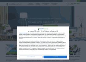 immobilier-neuf.com