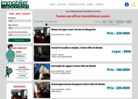 immobilier-occitan.com