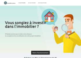 immobilier-photos.com