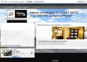 immobilier-st-aygulf.com