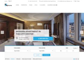 immobilier-sur-agadir.com