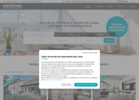 immobilier-valence-sud.solvimo.com