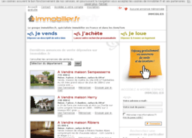 immobilier.fr