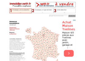 immobilier.netfr.fr