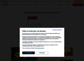 immobilier.pro-a-part.com
