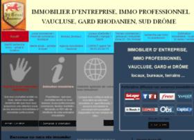 immobilier.sopixi.fr