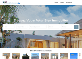 immobilierdesnotaires.fr