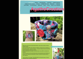 immobiliere-coulon.com