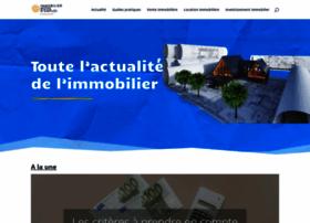 immobiliermodedemploi.fr