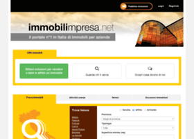 immobilimpresa.net