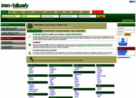 immobiliweb.com